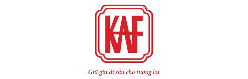 KAF Investment & Business Promotion Company